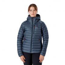Rab Microlight Alpine Women's Jacket - SS21