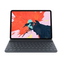 "Apple Smart Keyboard for iPad Pro 11"" MU8G2 (US Keyboard)"