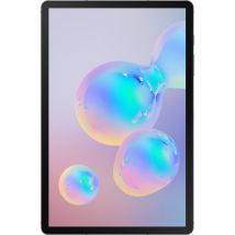 Samsung Galaxy Tab S6 SM-T865 6GB/128GB LTE - Mountain Gray