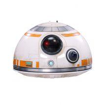 Maske BB-8 Star Wars VII