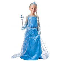 Prinzessinnen Accessoire Set für Kinder