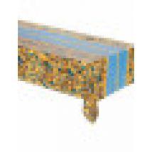 Schöne Minions™ Plastiktischdecke 120 x 180 cm