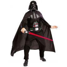 Costume da Dart Fener di Star Wars