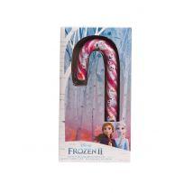 Bâtonnet en sucre noël La Reine des Neiges 2 40 gr - Couleur Multicolore