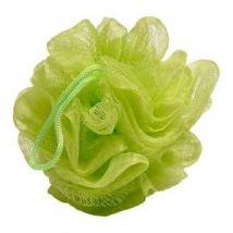 Fleur de bain Vert