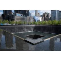 9/11 Memorial Museum Tickets