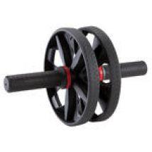 Domyos Buikspierwiel voor crosstraining AB Wheel