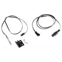 Domyos - Kit Cables - Taille unique