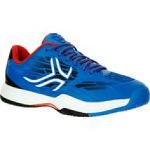 Artengo Tennisschoenen voor kinderen Artengo TS990 blauw