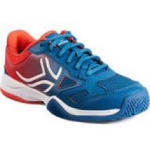 Artengo Tennisschoenen voor kinderen Artengo TS560