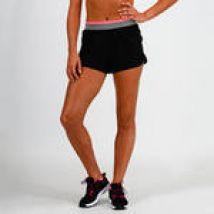 Domyos Sportbroekje fitness 100 voor dames