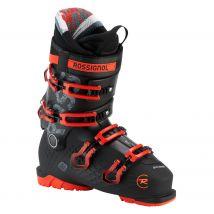 Rossignol - Rossignol - Skischuhe Piste Alltrack 90 Rossignol Herren - 30cm - 30cm - Herren