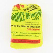Sensas - Amorce Pêche Amorce 2 Coqs Gm 500g - Taille unique