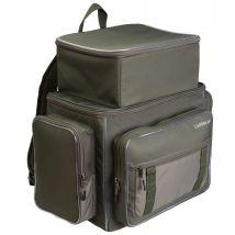 Caperlan - Angelrucksack Stalking Bag Pack - Einheitsgrösse