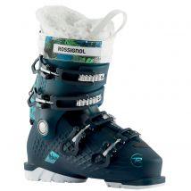 Rossignol - Rossignol - Chaussures De Ski Piste Rossignol Femme Alltrack 70 - 26,5 cm - 26,5 cm - Femme