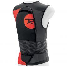 Rossignol - Rossignol - Protection De Ski Et De Snowboard Homme Rpg Vest Sr - Sas Tec - 44 / L - 44 / L - Homme