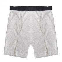 Staydry Everyday Underwear-Boxers-Pk Of 3-Xl