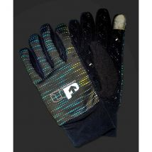 Ultimate Performance Reflective Glove Large