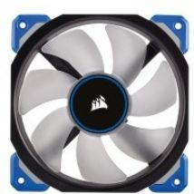 Corsair Air ML120 Pro Computer Case Fan CO-9050043-WW