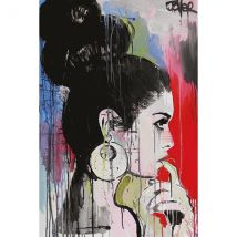 Loui Jover - Planets Maxi Poster
