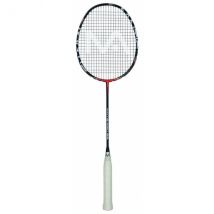 MANTIS Pro 82 Badminton Racket