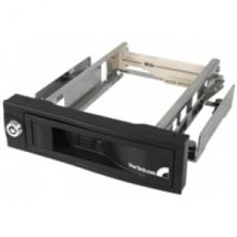 5.25 inch Tray-Less Hot Swap Mobile Rack for 3.5 inch Hard Drive
