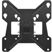 One For All WM2241 13-40 inch TV Bracket Turn 90 Smart Series
