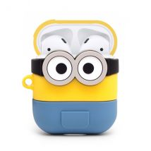 Thumbs Up! AirPods Case - Minions (Dave)
