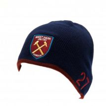 West Ham United FC Knitted Hat Payet