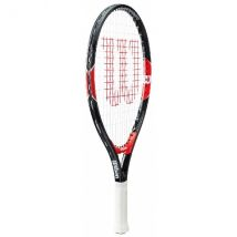 Wilson Federer Junior Tennis Racket 26 Inch