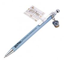 Harry Potter Pen Ravenclaw