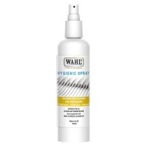 Wahl ZX495 Hygenic Disinfectant Spary 250ml for Clippers