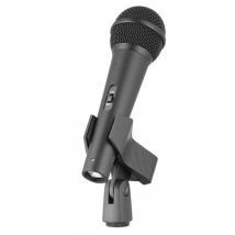 Stagg SUM20 USB Dynamic Microphone Set For Computers / Laptops