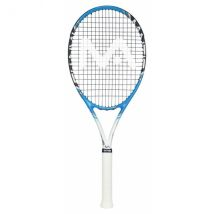 MANTIS 265 CS-II Tennis Racket G4