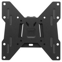 One For All WM2211 13-40 inch TV Bracket Flat Smart Series