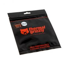 Thermal Grizzly Minus Pad 8 - 30x 30x 20 mm