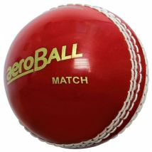 Match Incrediball