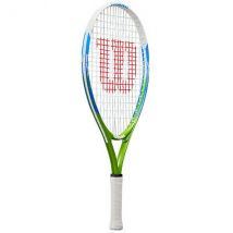Wilson US Open Jnr Tennis Racket 23 (No Headcover)
