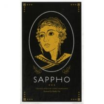 Sappho by Sappho (Paperback, 2012)