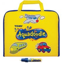 Aquadoodle Colour Doodle Travel Bag