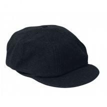 Albion Club Baggy Australian Style Black Small