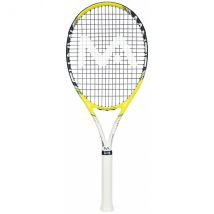 MANTIS 250 CS-II Tennis Racket G3
