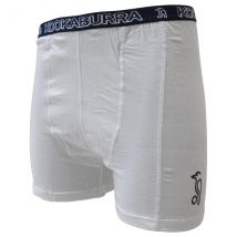 Kookaburra Jock Short With Integral Pouch Medium