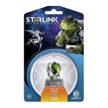 Starlink Battle For Atlas Pilot Pack Kharl (PS4, Nintendo Switch and Xbox One)
