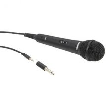 Thomson M150 Dynamic Microphone, party