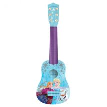 Lexibook K200FZ Disney Frozen My First Guitar