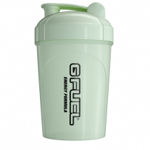 G Fuel Glow In The Dark Shaker