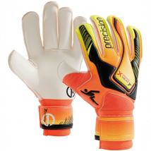 Precision Extreme Heat GK Gloves - Size 9