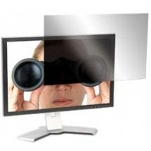 Targus ASF23W9EU 23 Inch Monitor Glare & Privacy Filter