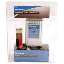 Gunson Gunson 77115 - Maintance Battery Charger